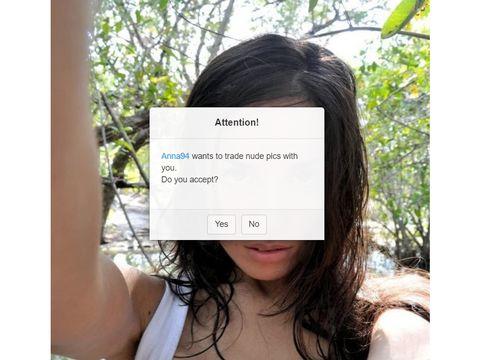 SEOWebDesign.pl
