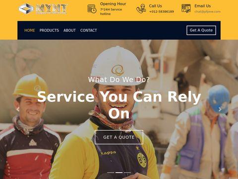 EL-MED Serwis autoklawów kosmetycznych