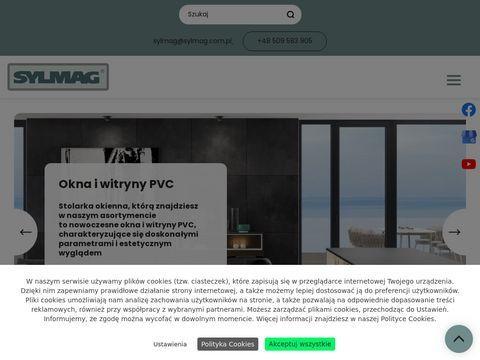 Sylmag.com.pl