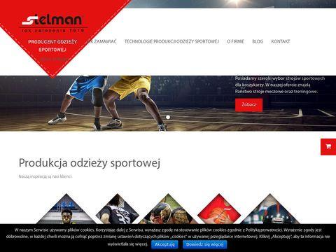 Stelman.com.pl
