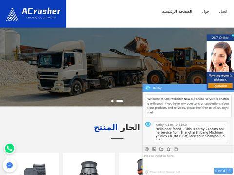 Stalnierdzewna-gren.pl