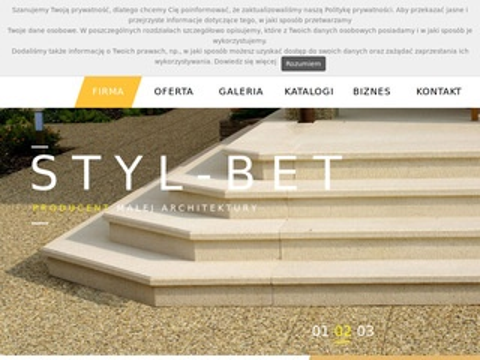 Styl-Bet