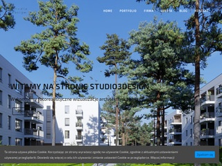Studio3design.pl
