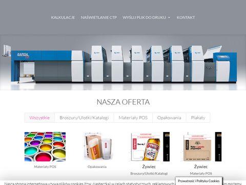Sungraf.com.pl
