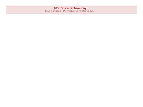 Tlumaczturecki.pl języka tureckiego