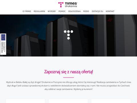 Times.com.pl
