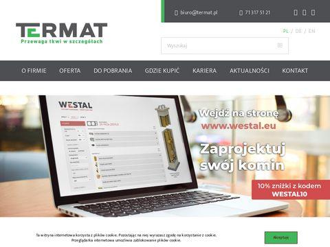 Termat.pl