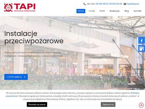 Tapi.pl