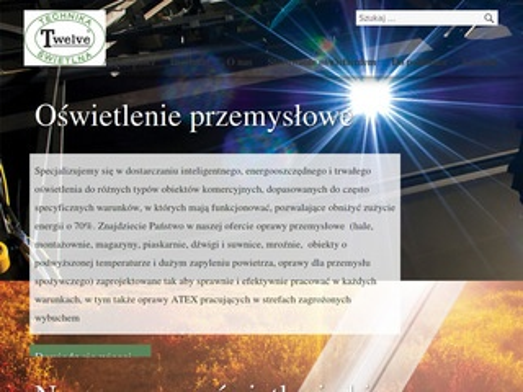 Twelvets.com.pl