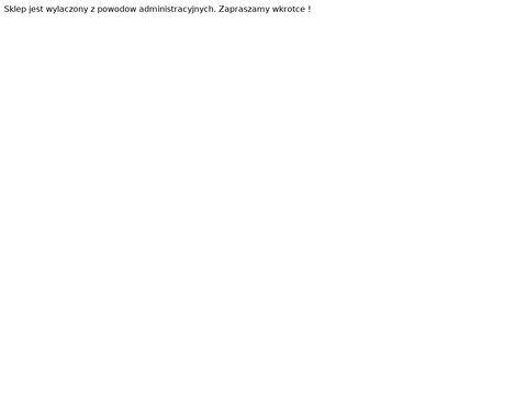 TuTuTu.pl muzyka dla dzieci