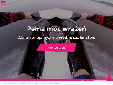 Wodoaktywni.com