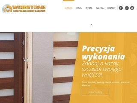 Worstone.pl