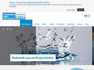 Watertech.pl