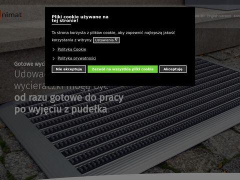 Wycieraczki.info