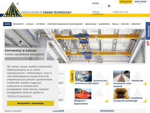 Hak.com.pl