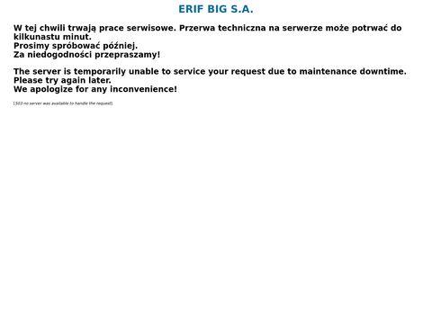 Infokonsument.pl