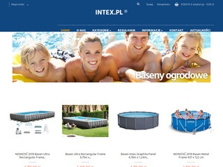 Intex.pl