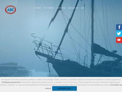 Imbierowicz.pl tłumaczenia