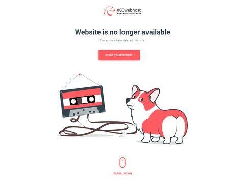 Kominki Warszawa-Gdańsk