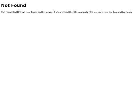 Koncowkikablowemartmet.pl