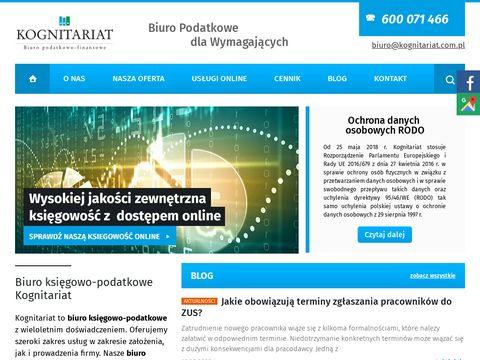 Kognitariat.pl