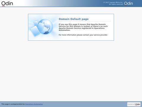 Kotowicz-dzwigi.pl budowa estakad