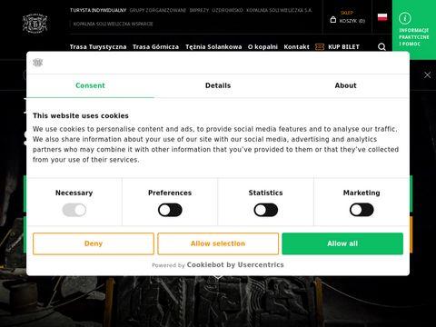 Kopalnia.pl