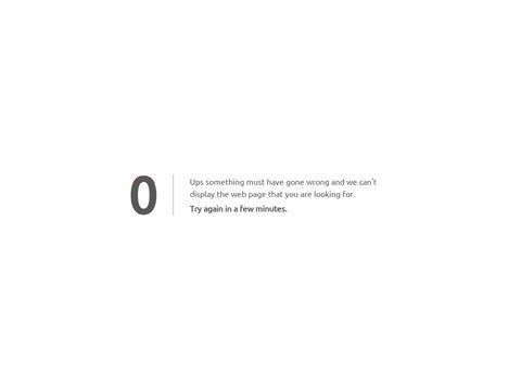 Klockidlaciebie.pl - playmobil