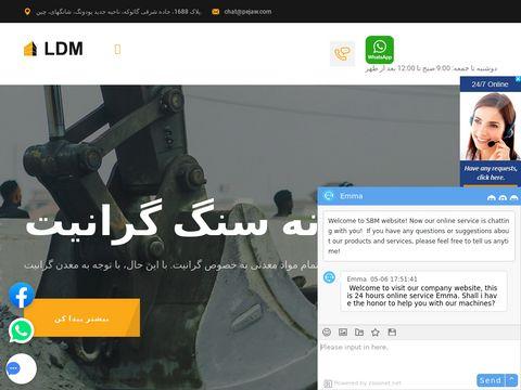 Kcfu.pl ubezpieczenia
