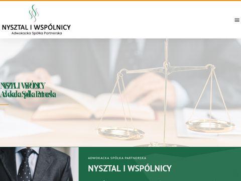 Kancelaria.advokat.com.pl
