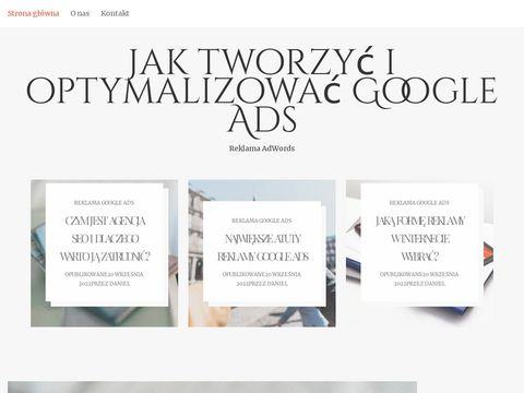 Kancelariaobligatariuszy.pl
