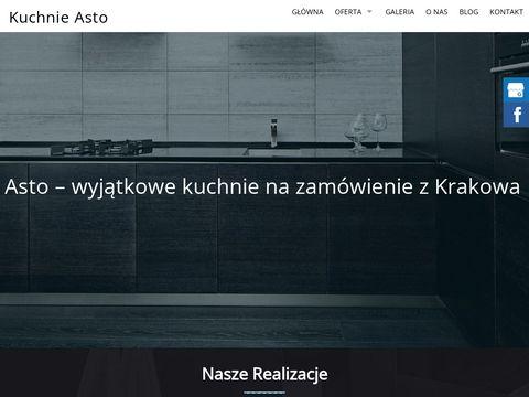 Kuchnieasto.pl
