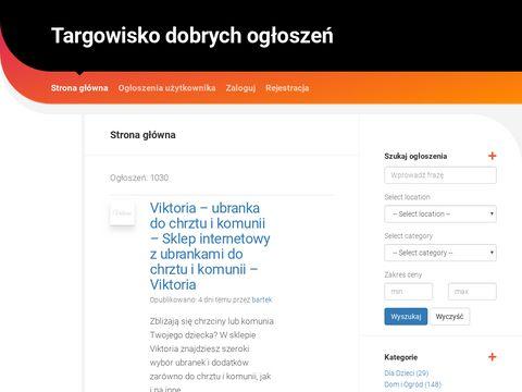Kurban fraxel Gdańsk