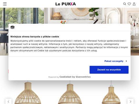 Lepukka.pl sprawdź ofertę