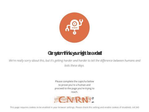 Laguel.pl - kosmetologia