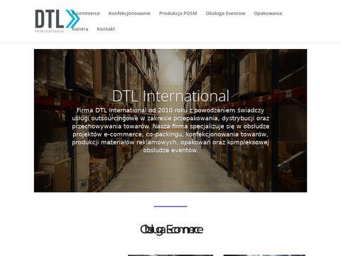 Żarówki LED Lumenmax