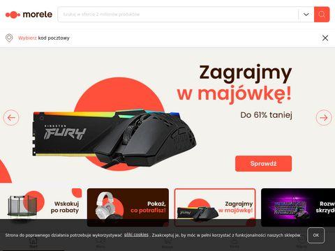 Motoria.pl alkomaty