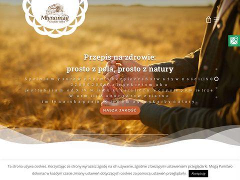Mlynomag.pl