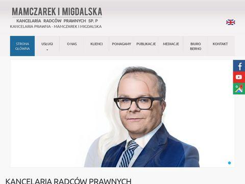 Mim.biz.pl