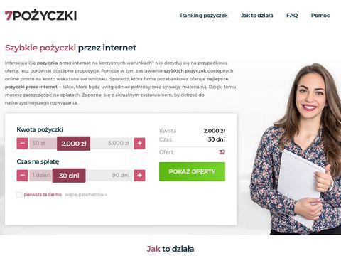 Med-galicja.pl wózek inwalidzki