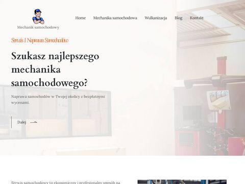 Mechanik-lublin.com