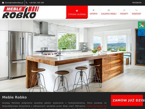 Meblerobko.pl