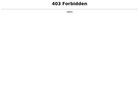 Mebleogrodowe.net