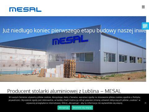 Mesal.pl