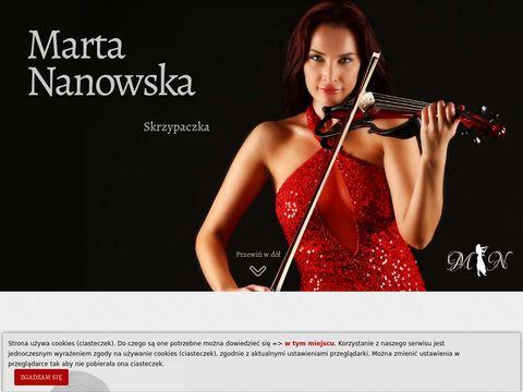Martananowska.pl
