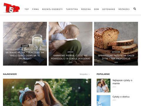 Klimatyzacje w Warszawie