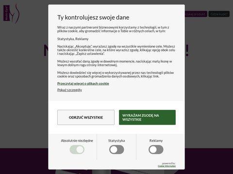 Multi-gyn.com.pl