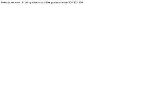 Normfest Polska - chemia warsztatowa