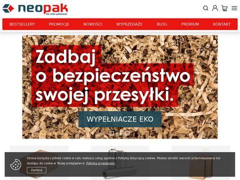Neopak.pl
