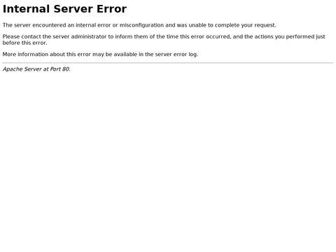 Neurologprzygodzice.pl konsultacje neurologiczne